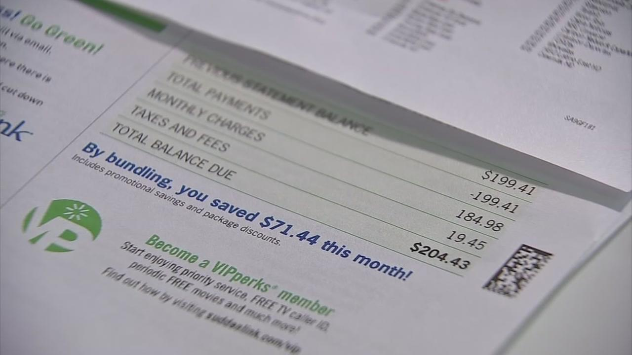 How to save money on your cable bill | abc13.com