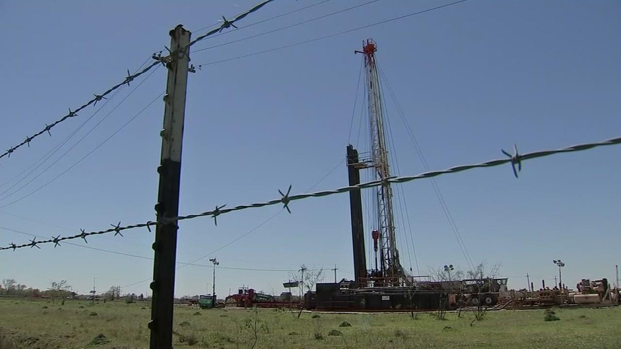 Oil Well worker identified after deadly accident