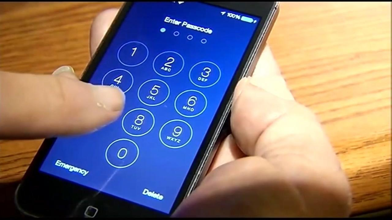 FCC warns of can you hear me scam