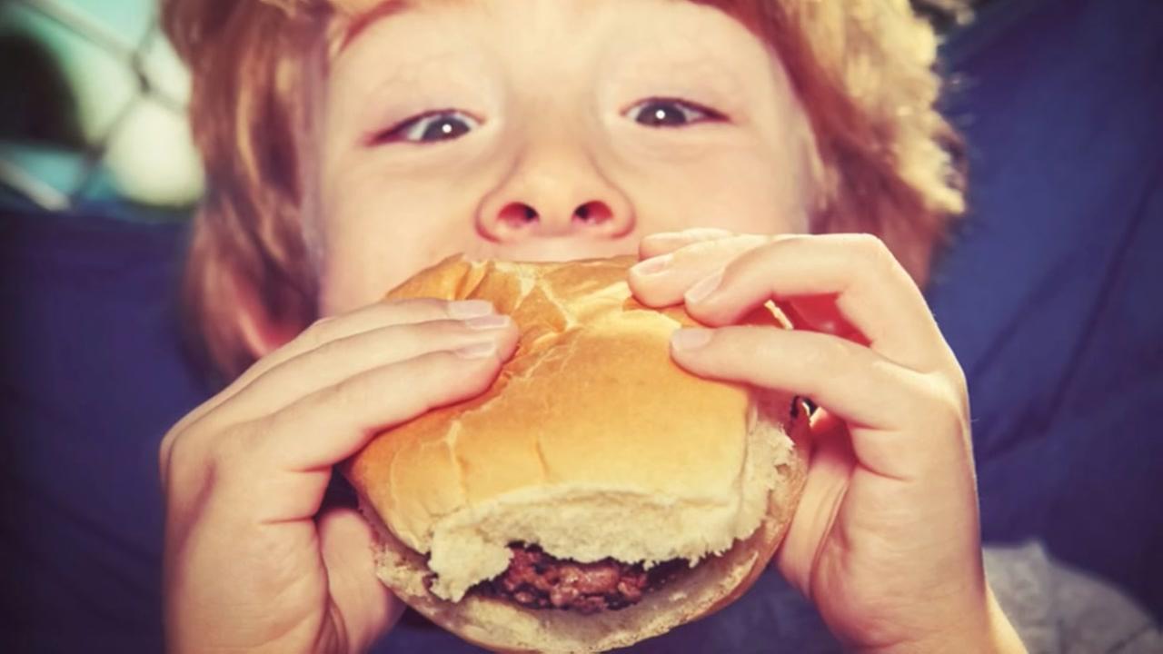 Heres where kids eat free in Houston