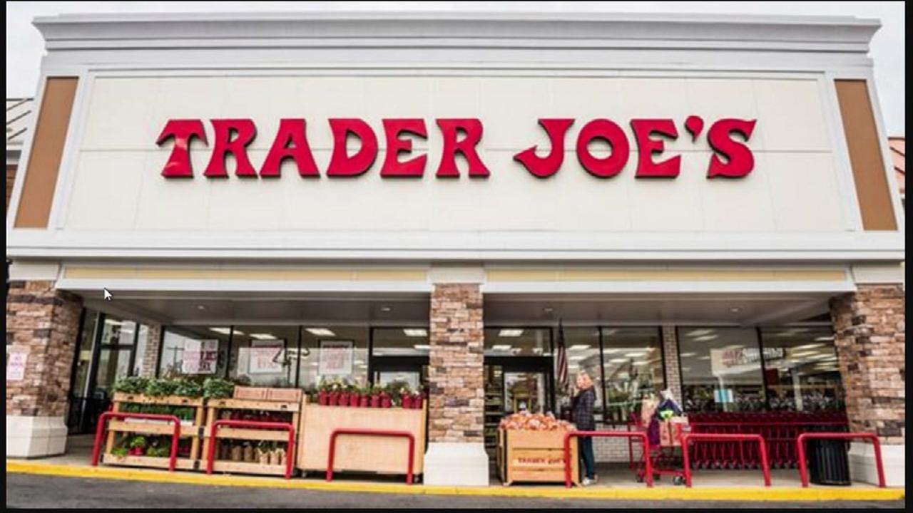 Study shows Americas favorite stores