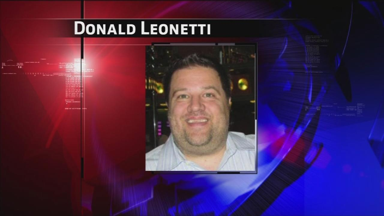 Businessman fatally shot during Stafford poker game
