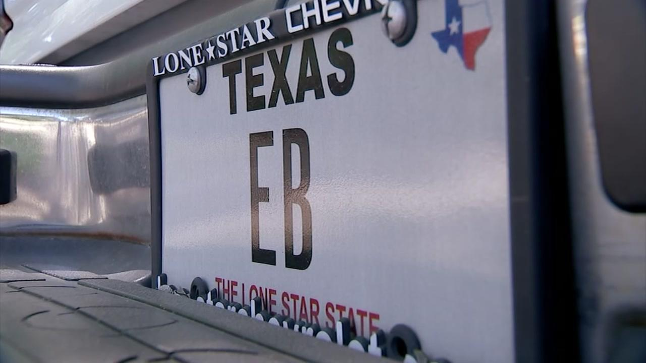 ABC13 helps woman mischarged for tolls