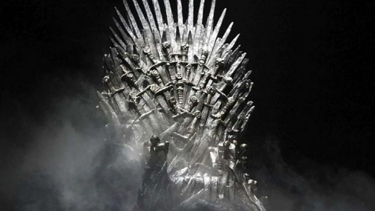 Betting sites offer odds on who will end up on the iron throne