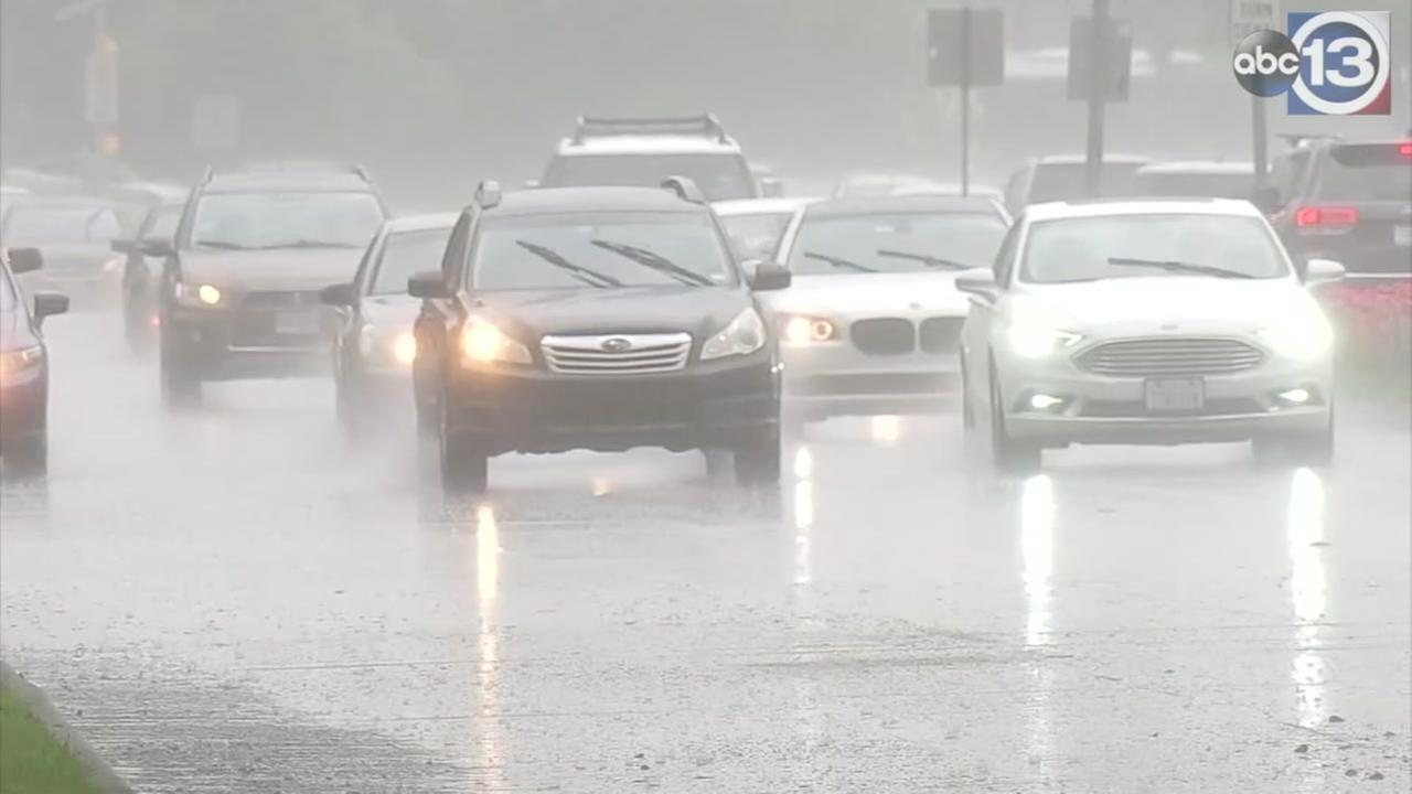 Houstons best rainy day activities