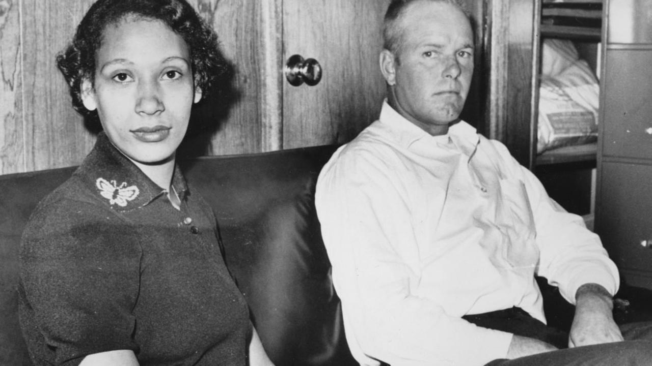 50 years later: Lovings won interracial couples the right to marry