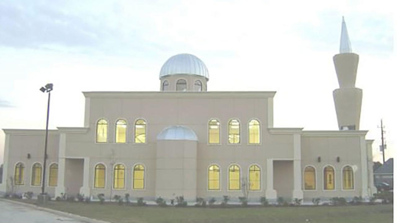 The Ahmadiyya Muslim community in Houston is holding the annual Ramadan Interfaith Iftar event, Fasting Across the Faiths.