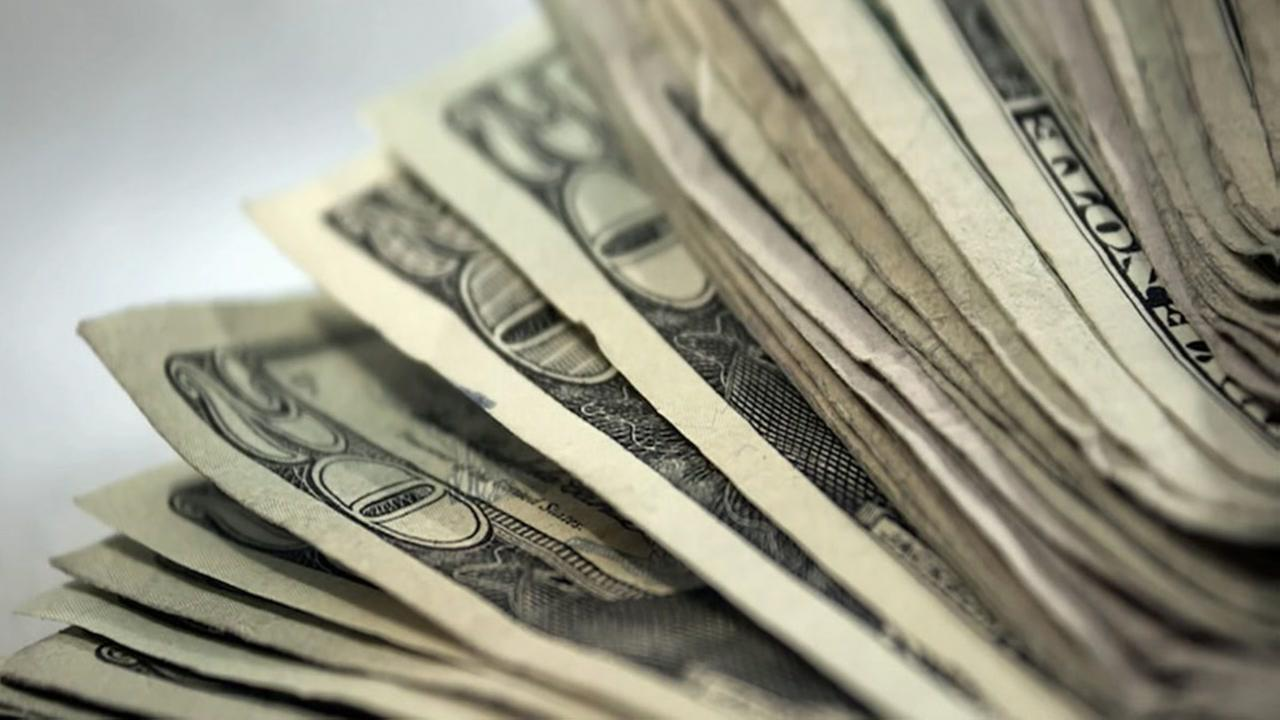 Commissioners vote to extend property tax exemptions