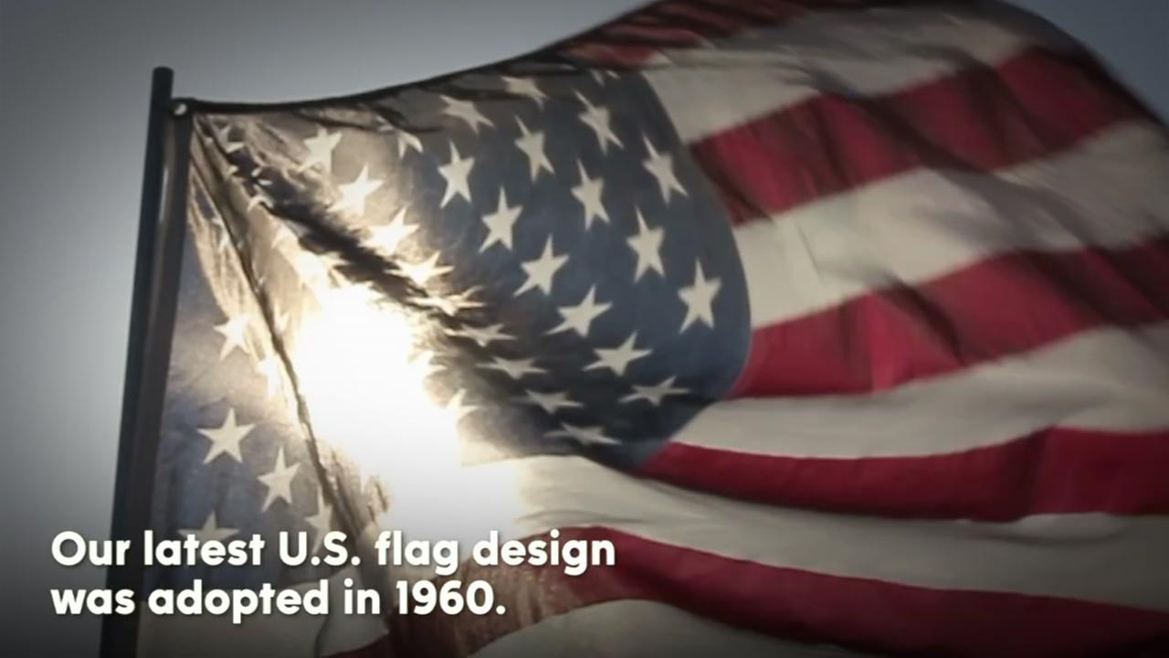 10 Independence Day facts you might not know