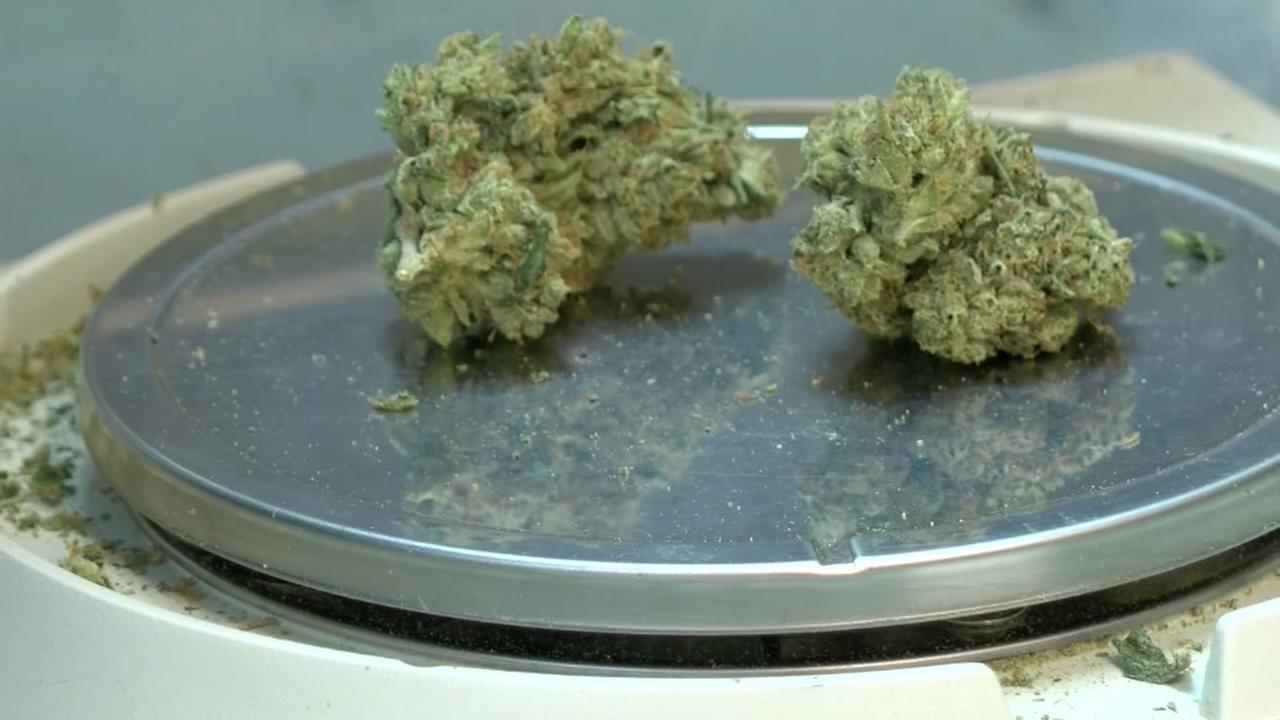 marijuana-img