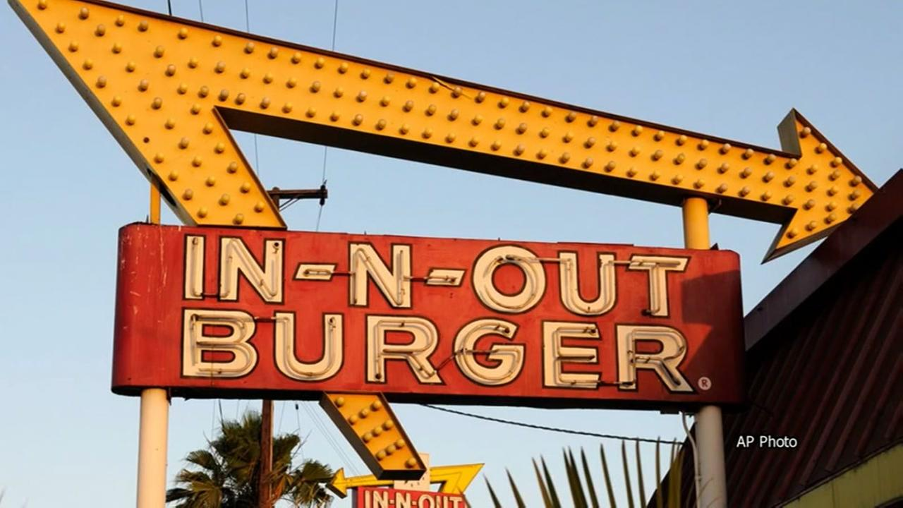 In-N-Out Burger planning to land on Westheimer Road