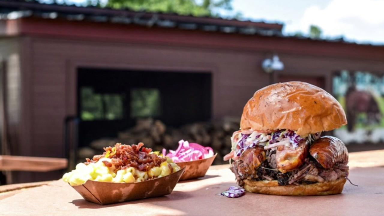 Truth Barbecue to open Houston joint on Washington Ave.