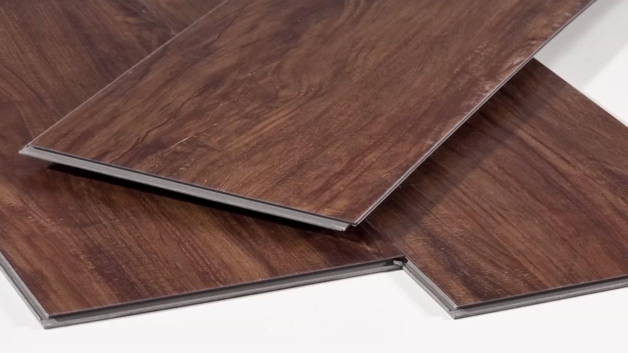 Consumer Reports puts new wood products to the test to see which is best for your home.