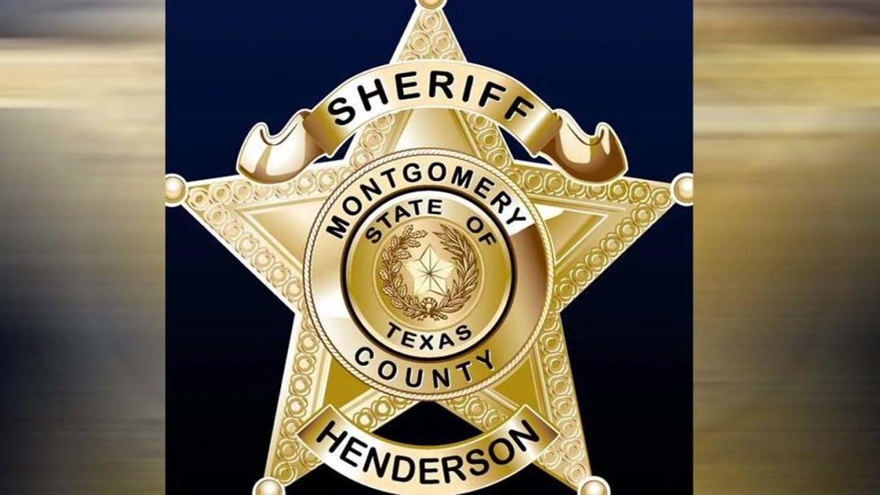 Montgomery County deputy under investigation after incident on the roadway