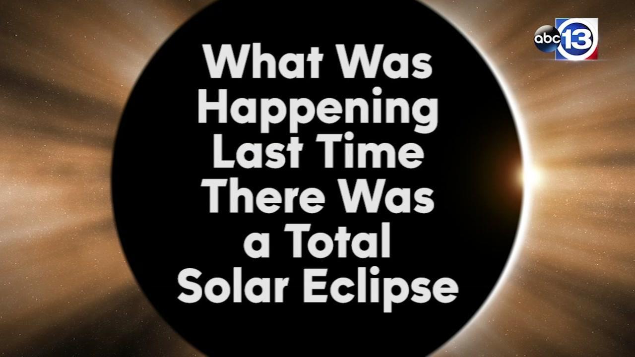 081817-last-eclipse-happenings-vid