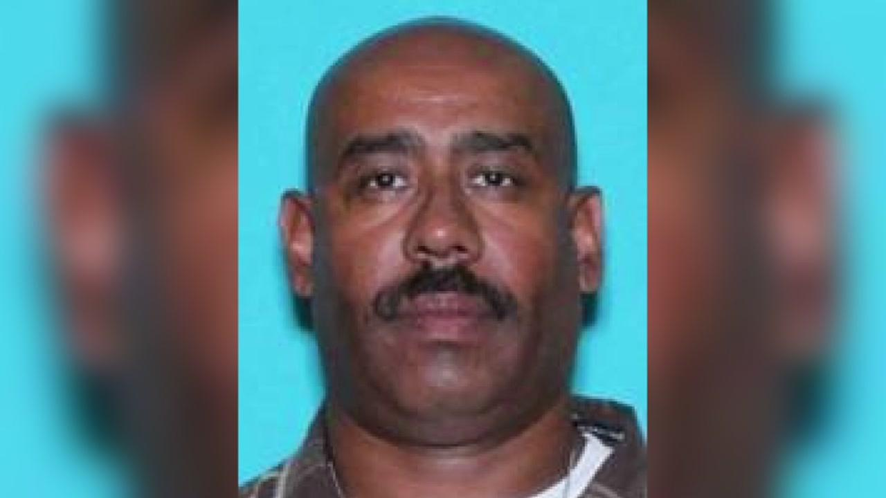 Reward offered for most wanted sex offender