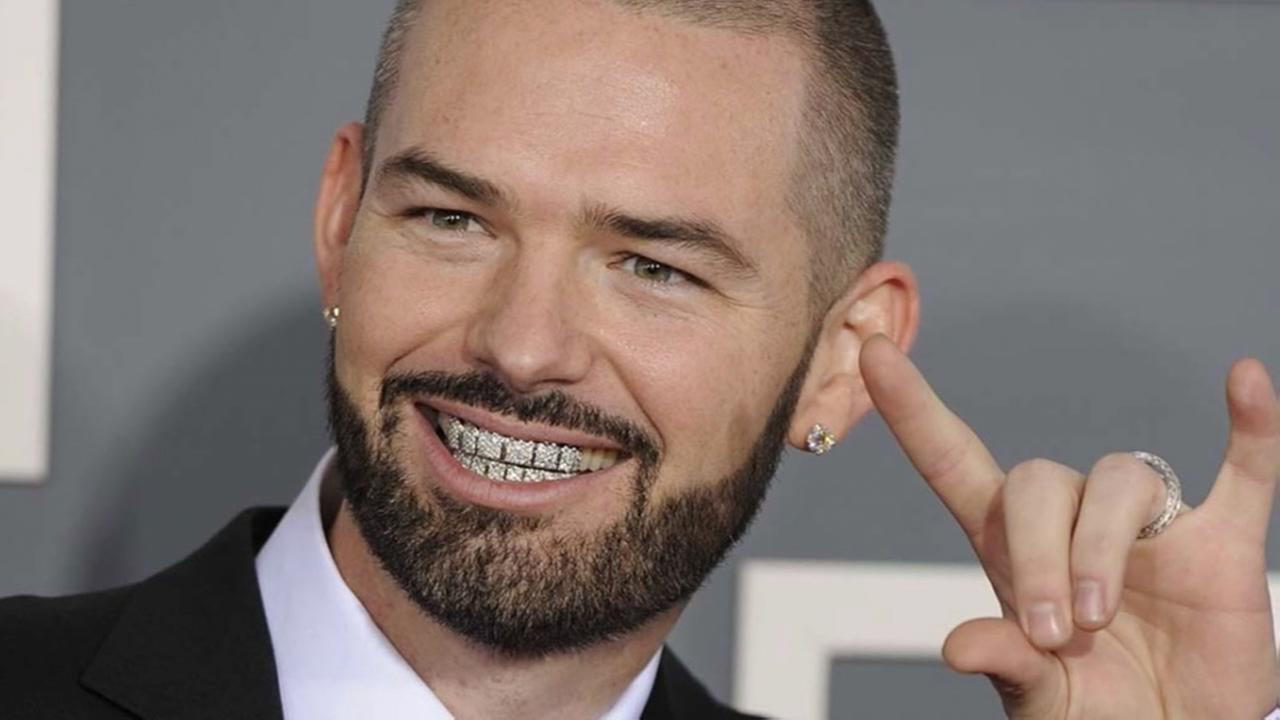 Discovery Green hosting free Paul Wall concert