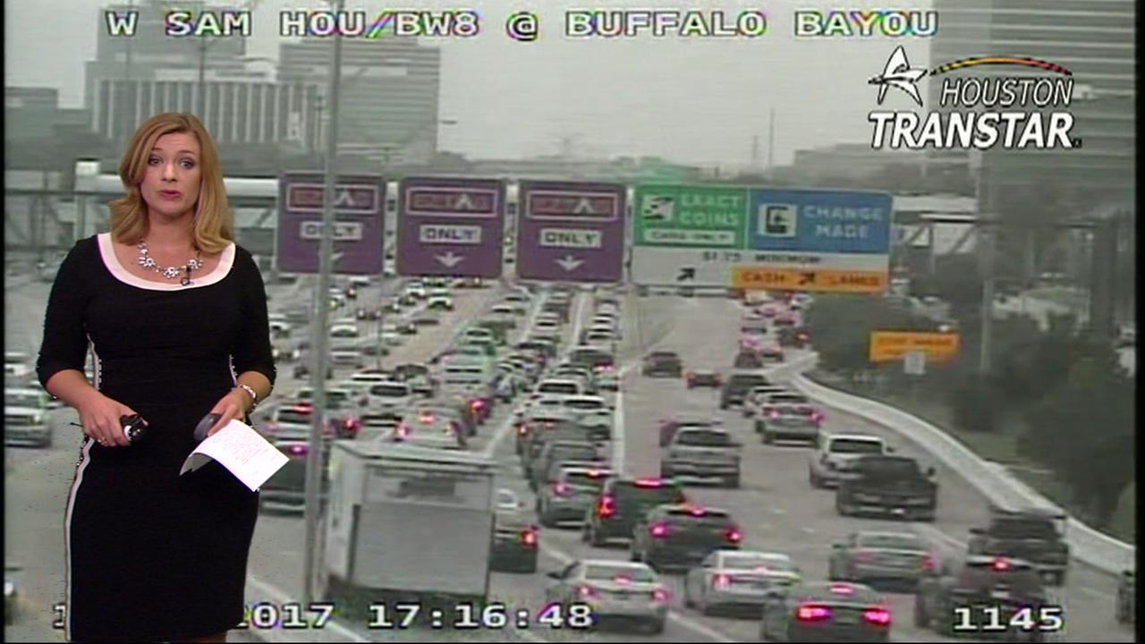 HCTRA toll violations