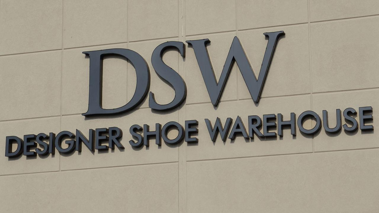 312532729c68 dsw mulling shoe rental service in store repairs 6abc com .