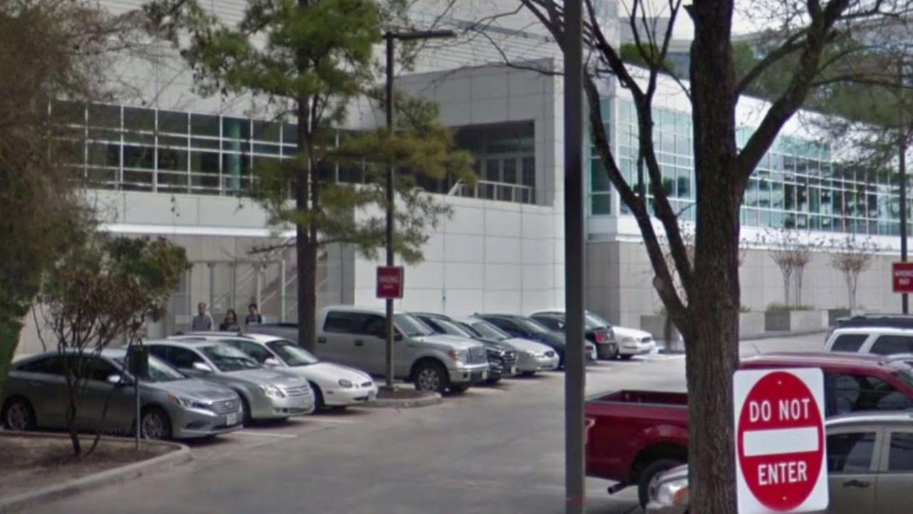 Police: Male student fondled at Lone Star College