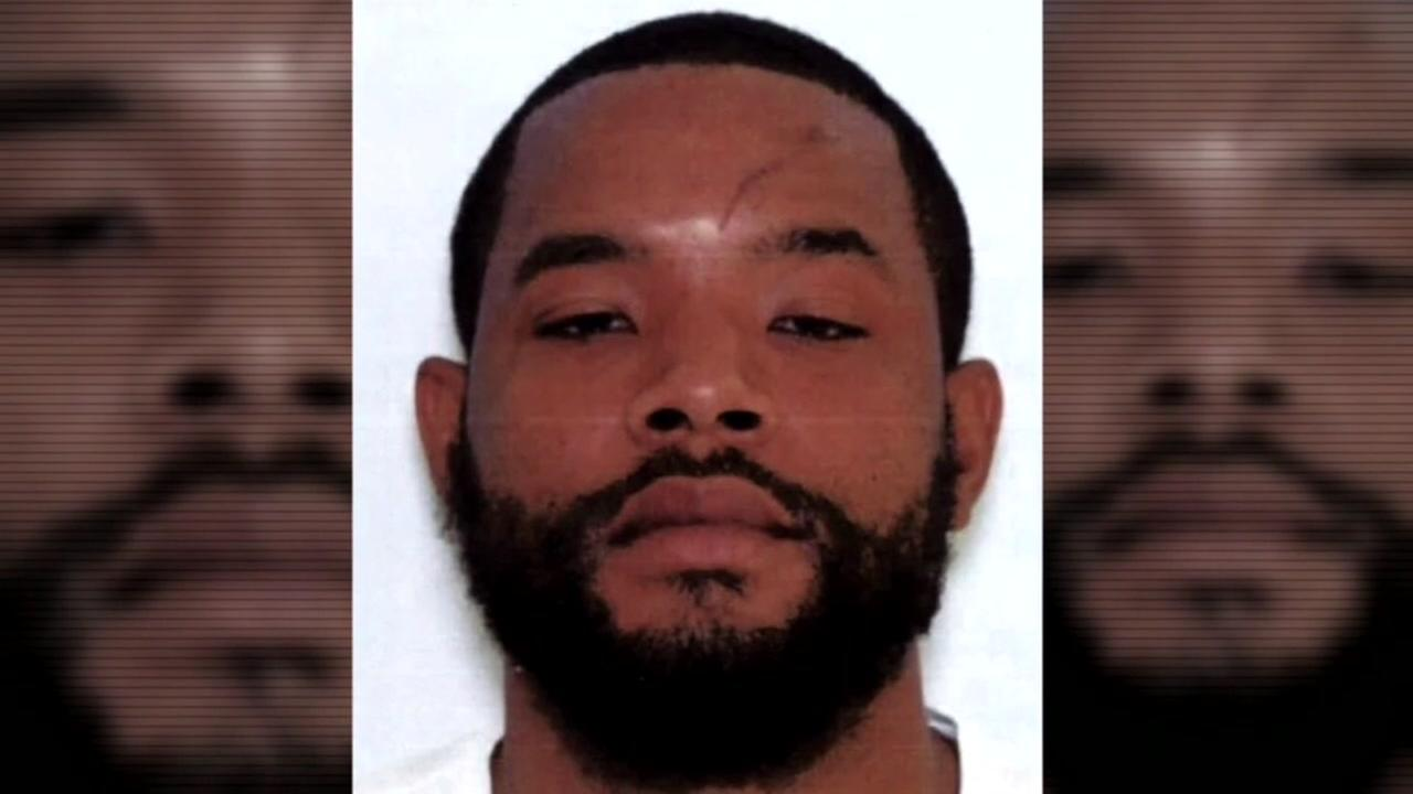 Suspect in deadly Maryland office shooting in custody