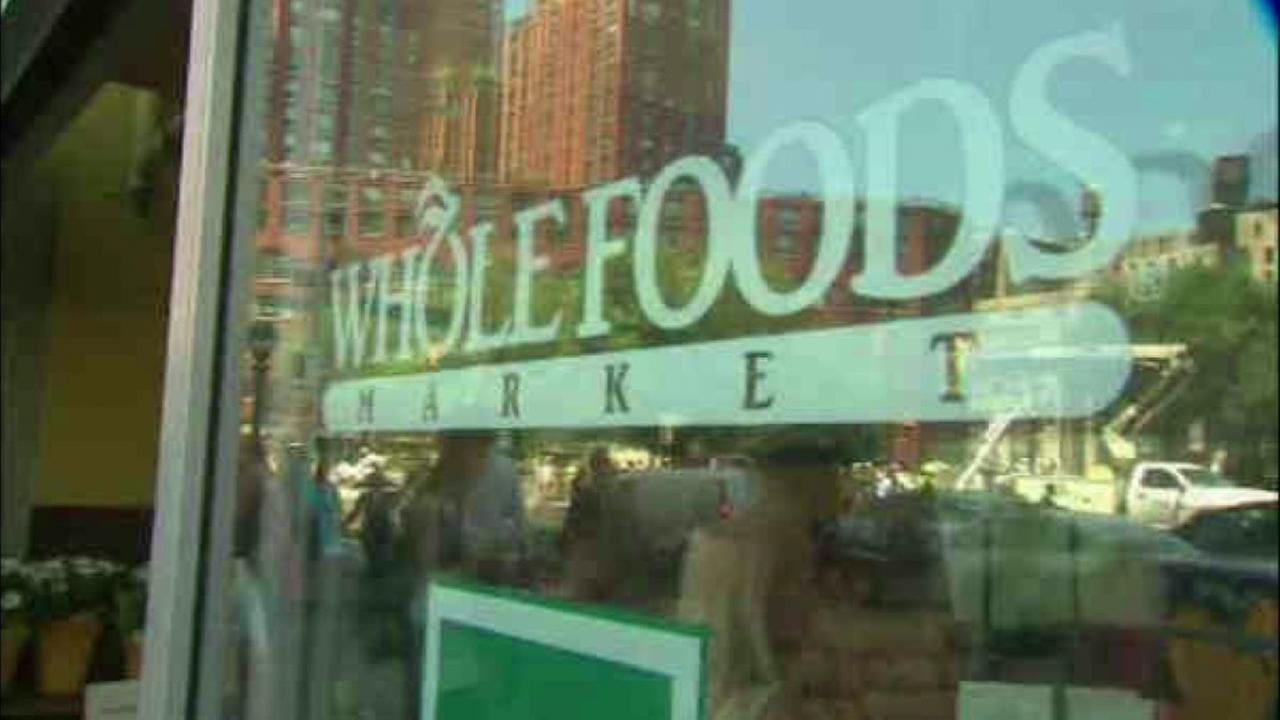 Whole foods National Hiring Day