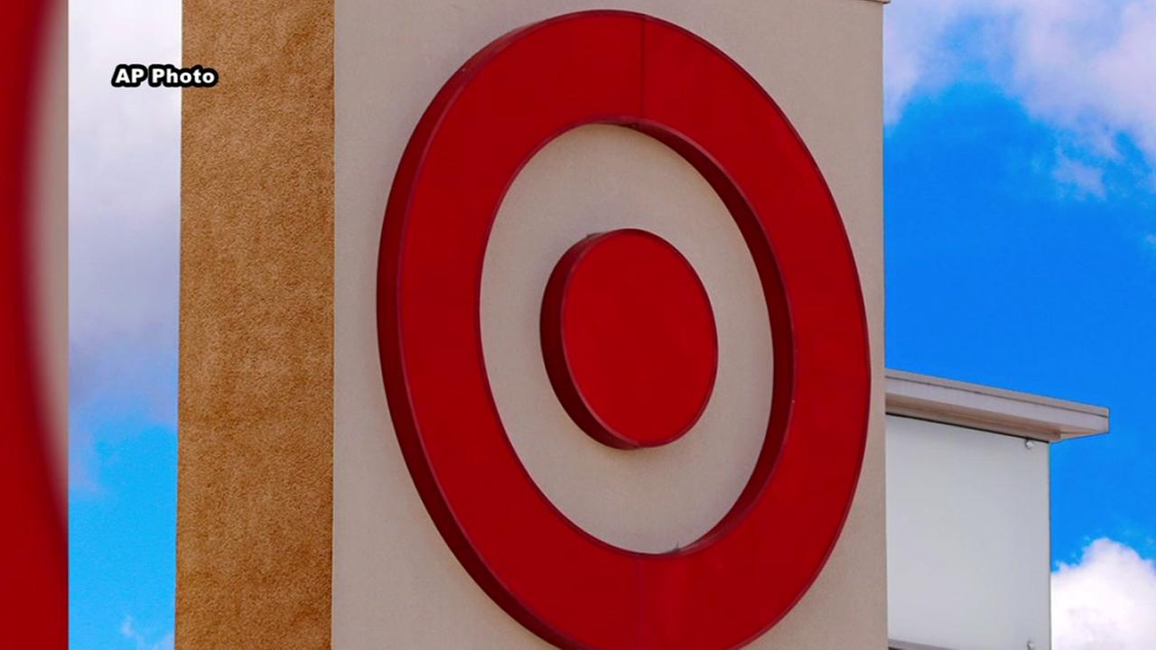 Target faces $10M lawsuit over shoplifters injuries
