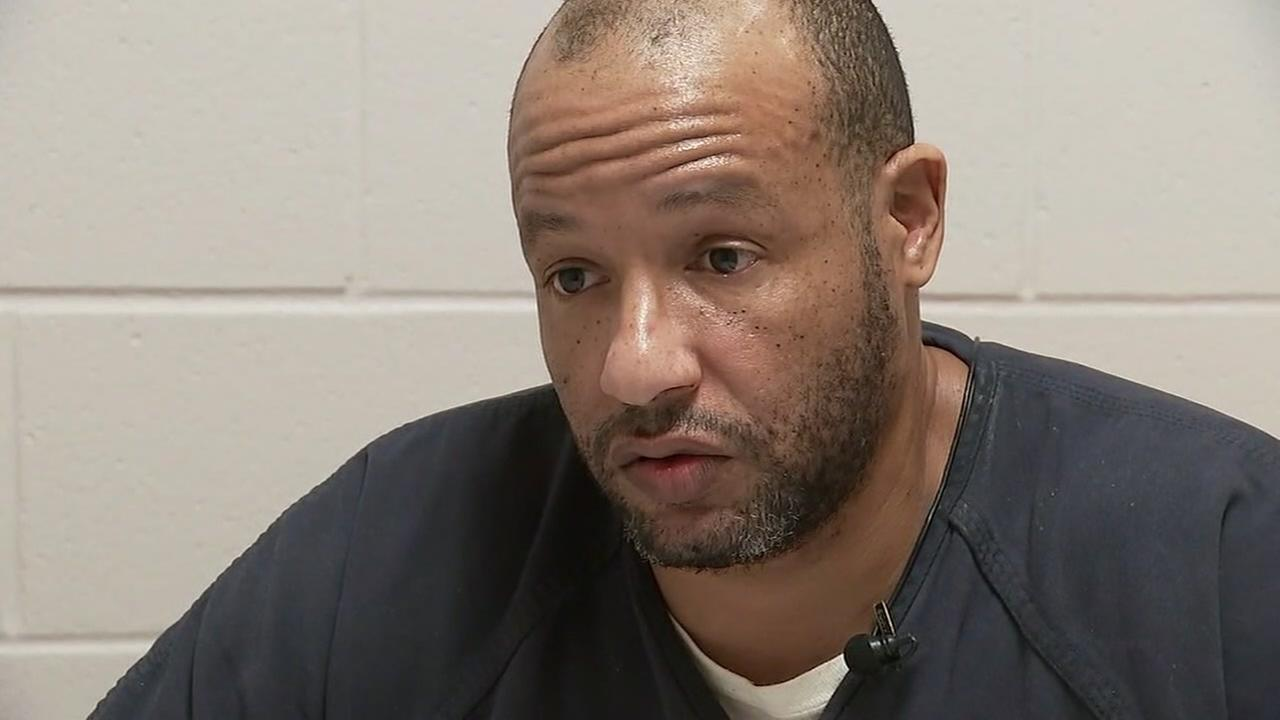 Inmate files motion for new trial in 1994 murders of UT students