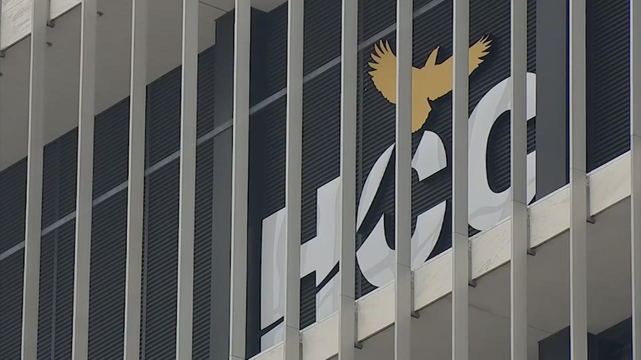 HCC trustee raises questions about investigations surrounding Chris Oliver
