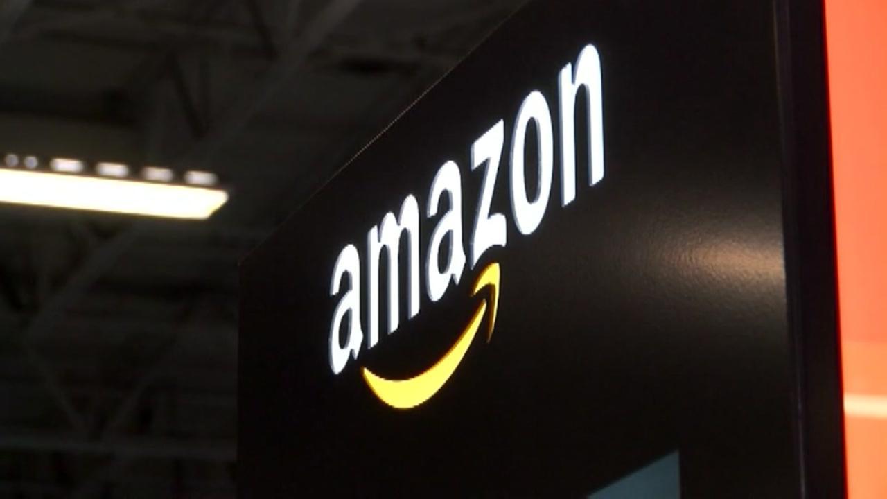 Amazon Prime Quicker Delivery Options