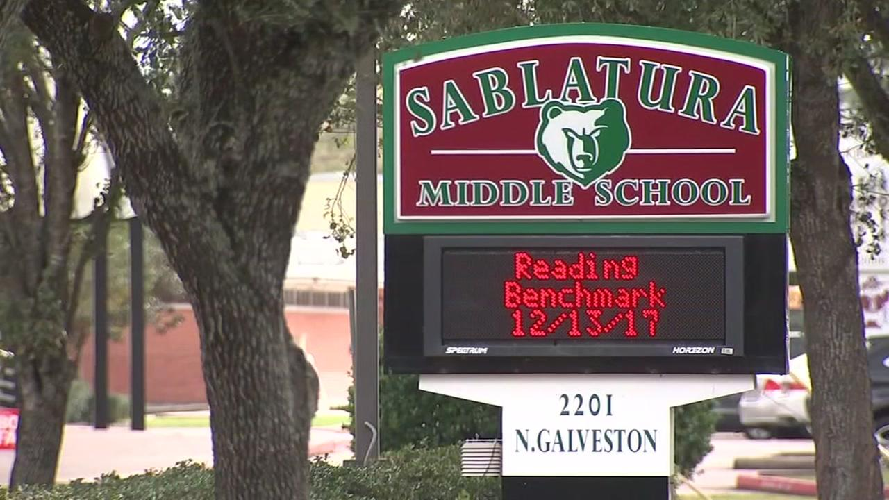 Health officials: Pearland student being treated for measles