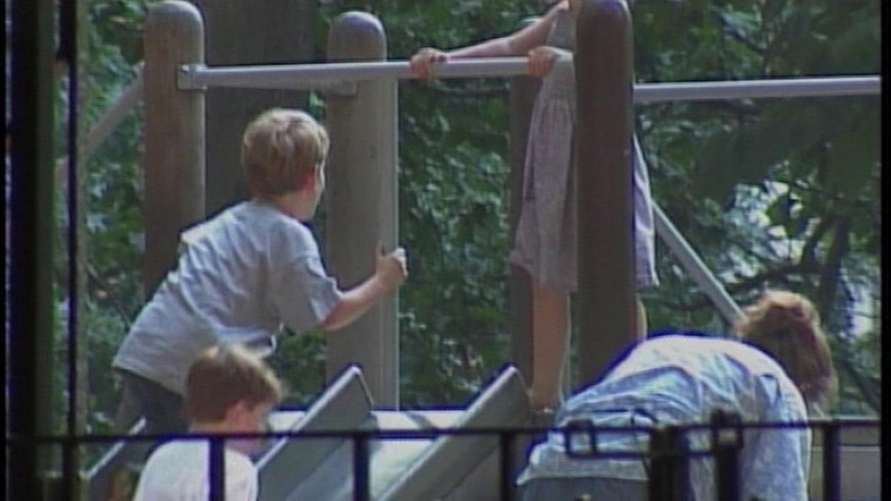 Spanking kids can make them violent