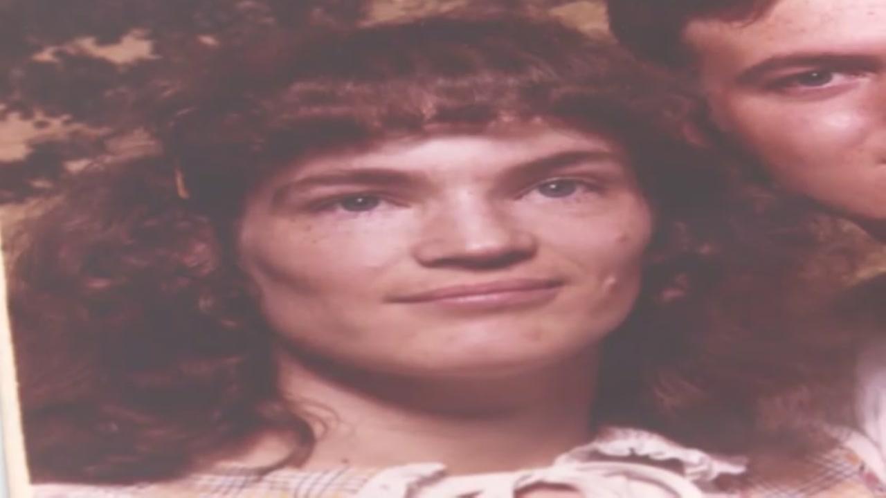 Woman killed by pit bulls
