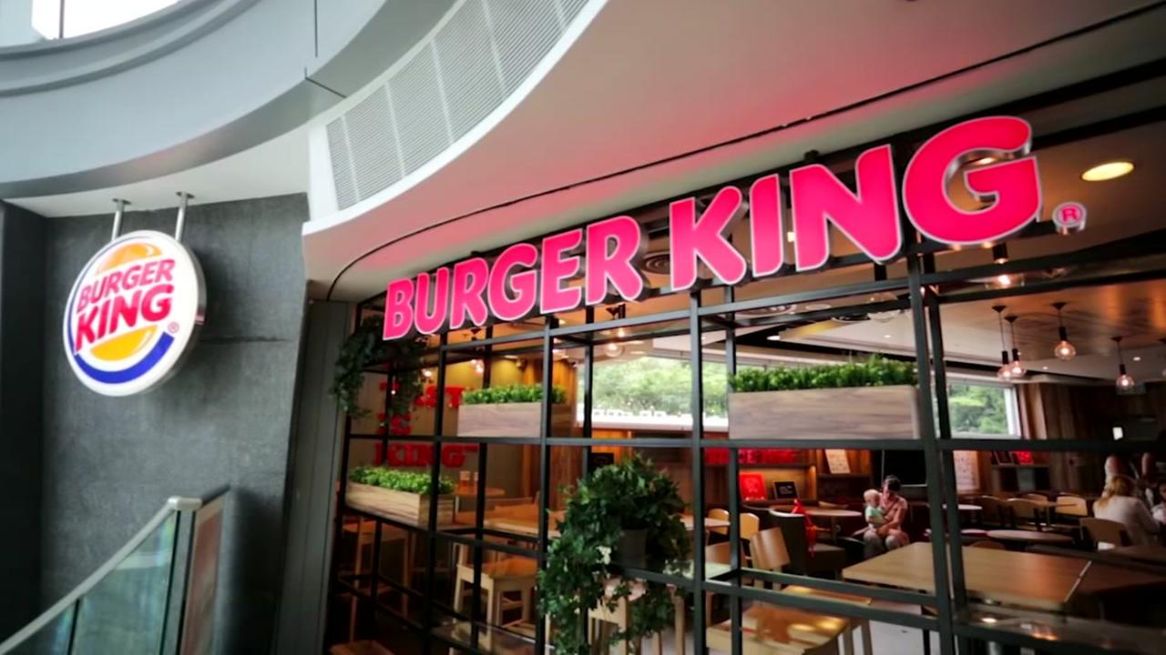 Burger King offers refunds for botched coupon deal