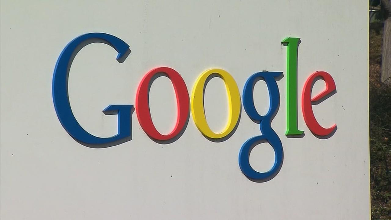Ex-Google execs claim tech giant discriminates against white people, conservatives and men