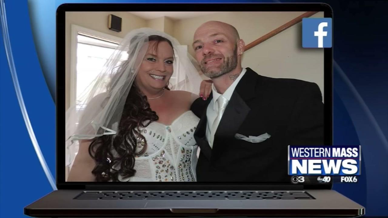 Man confesses to killing transgender wife