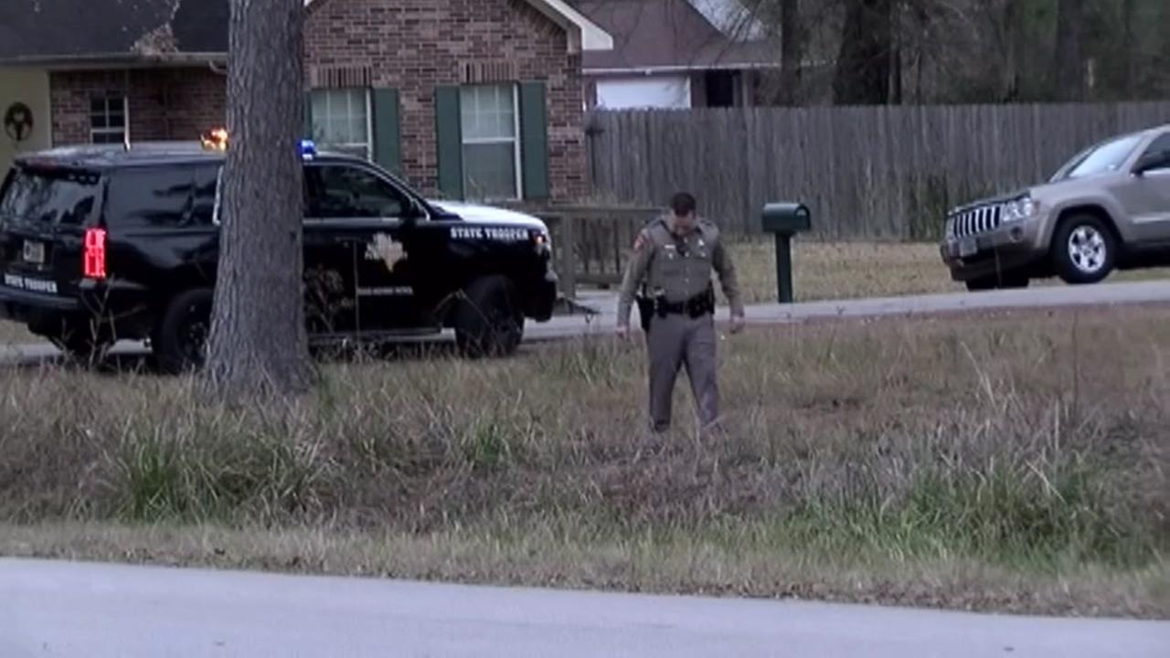 13-year-old boy arrested after Porter school stabbing