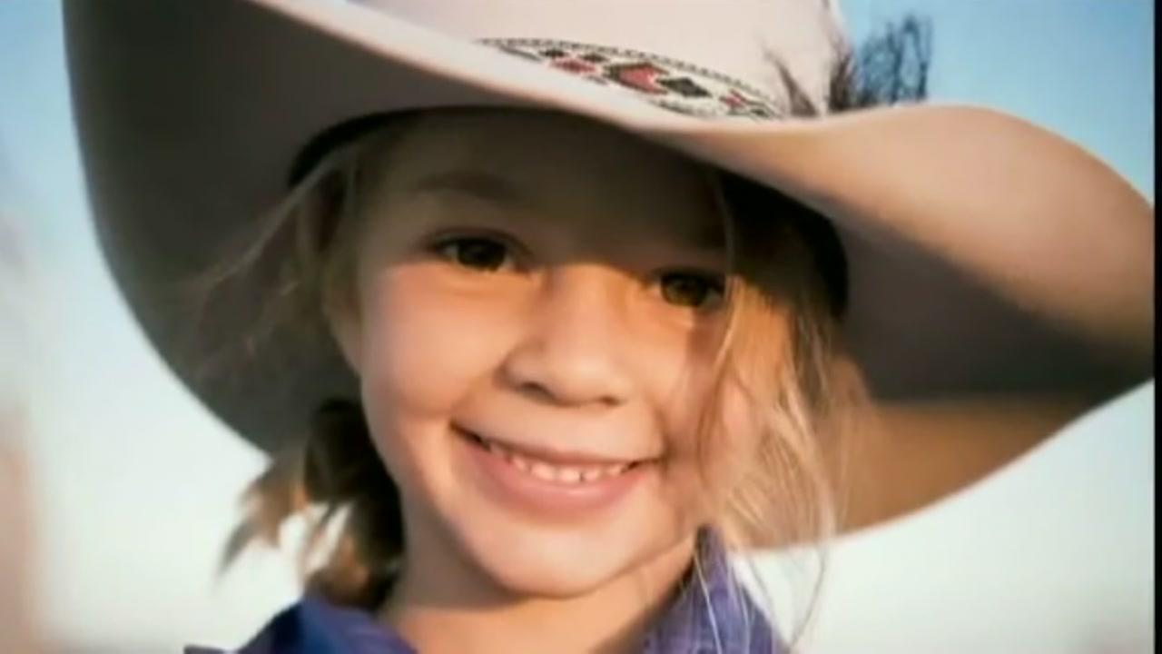 14 year old Australian girl commits suicide after being bullied