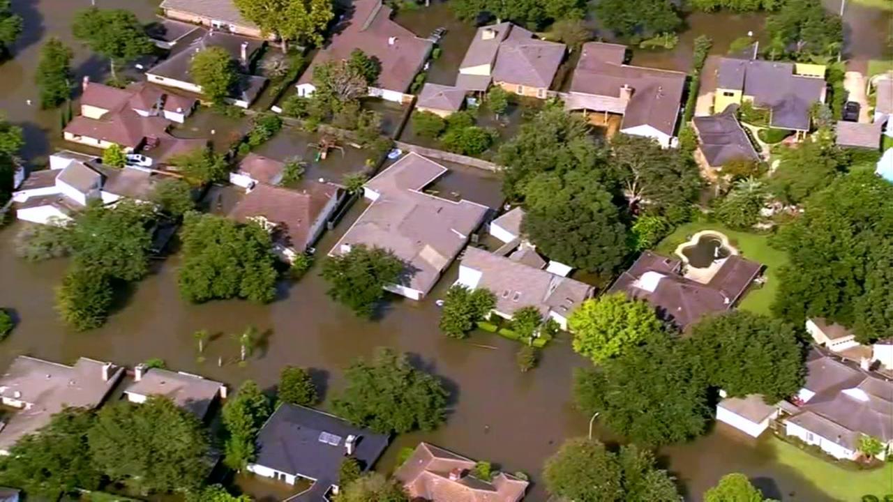 FEMA helping homeowners rebuild