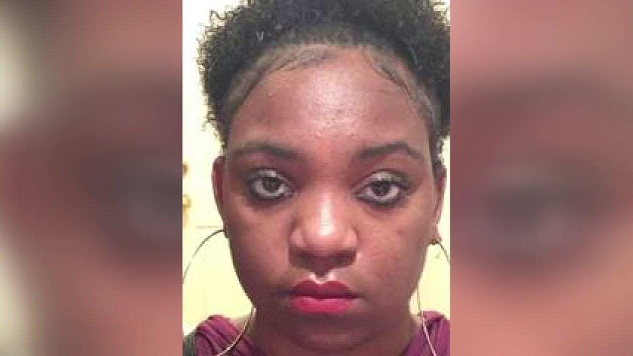18-year-old reported missing in Fort Bend County