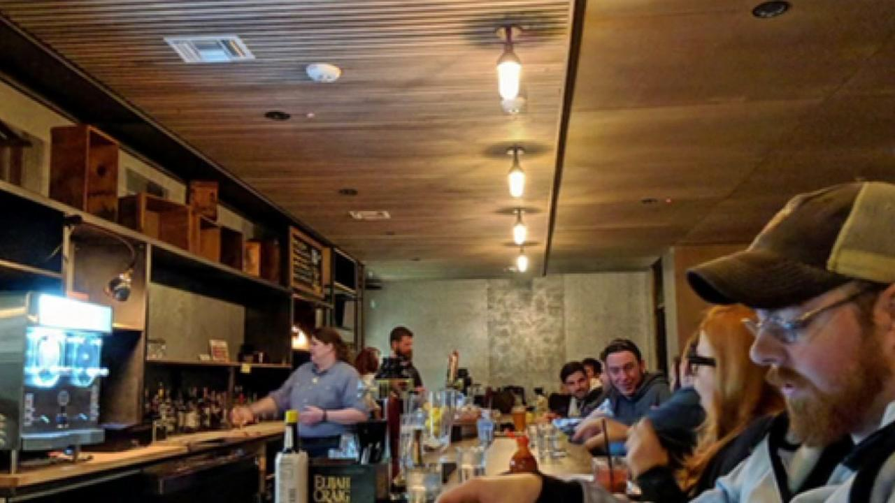 Goodnight Charlies Brings Tacos And More To Montrose