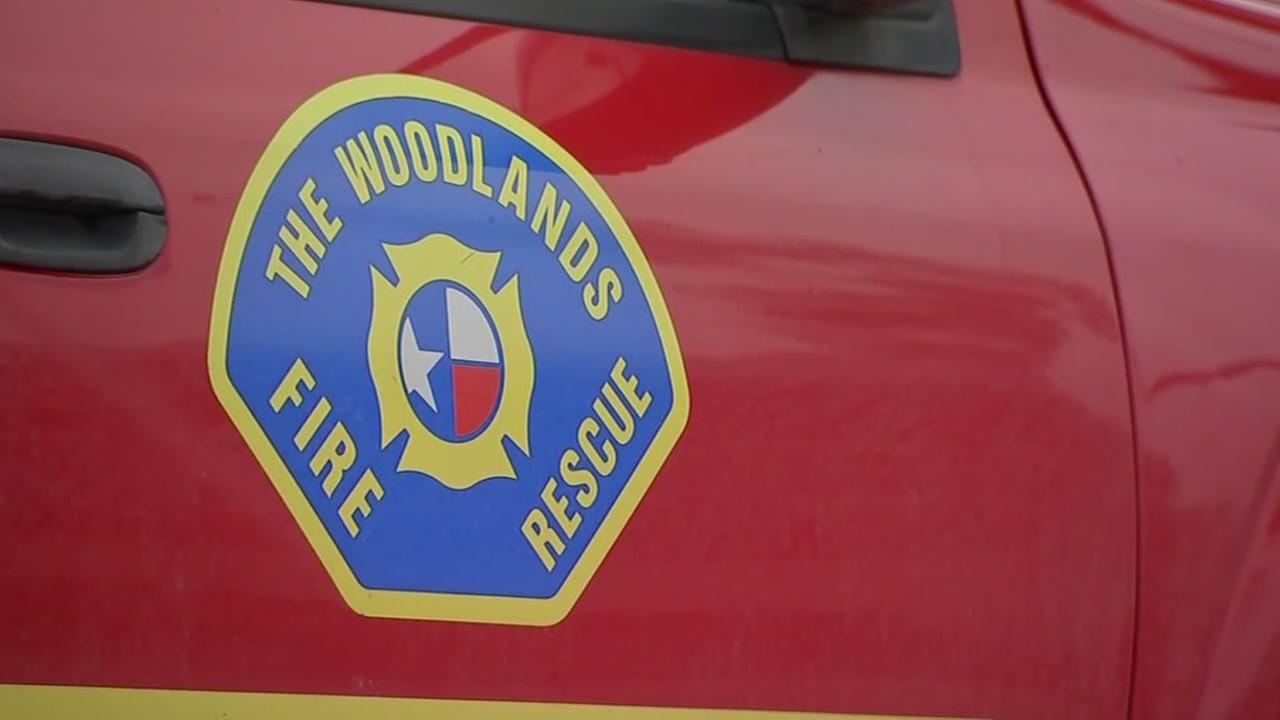 Woman claims The Woodlands fired her after harassment claim
