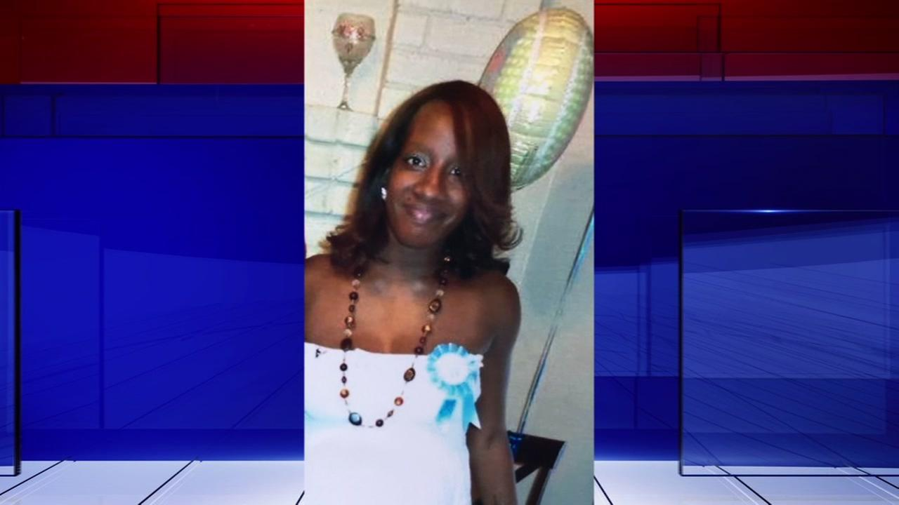 Family says carjacking victim was mother to 5-year-old boy
