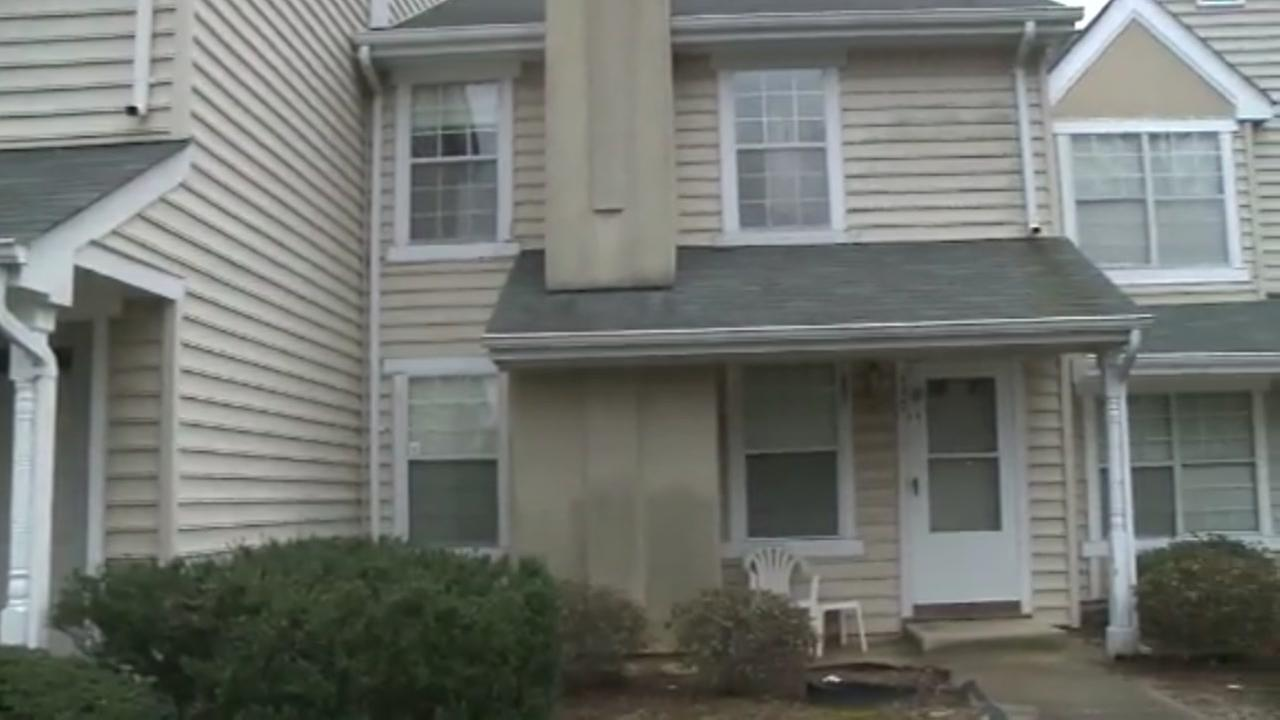 Man found dead in home after three years