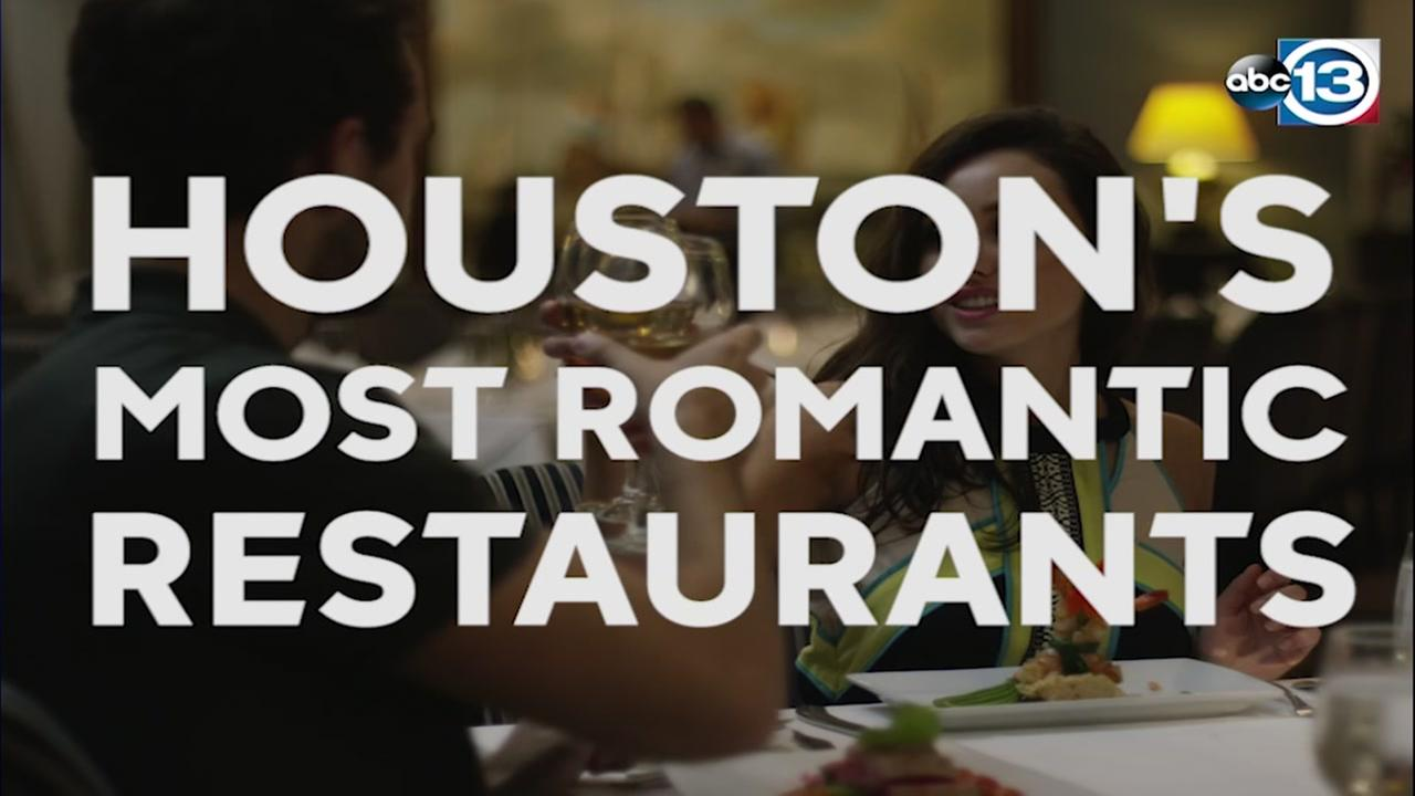 Houston S Top 10 Restaurants