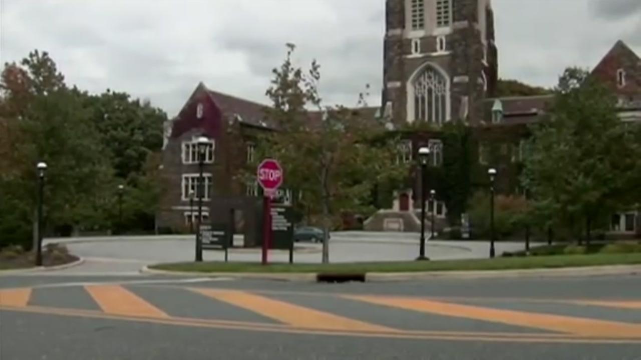 Lehigh Univversity votes to pull Trumps honorary degree