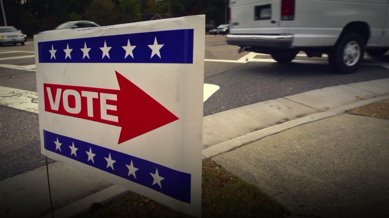 What to know if youre voting