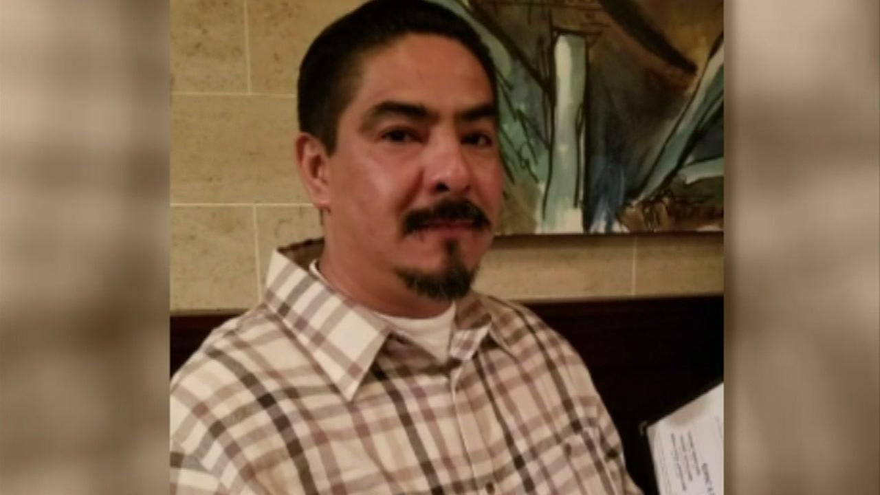Father of two killed in suspected drunk driving crash