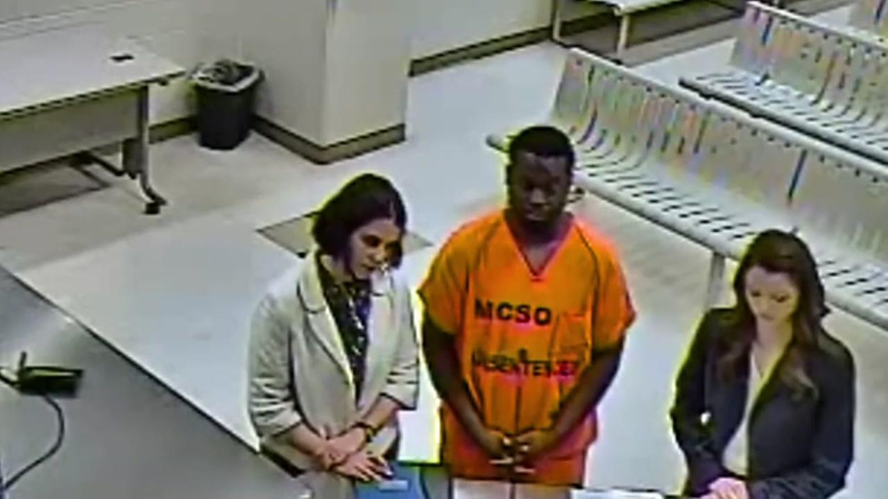 Man allegedly sets ex-girlfriend on fire over DNA test