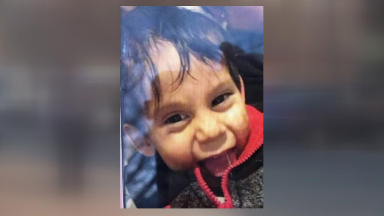 Child dies after mysterious disappearance in Colorado